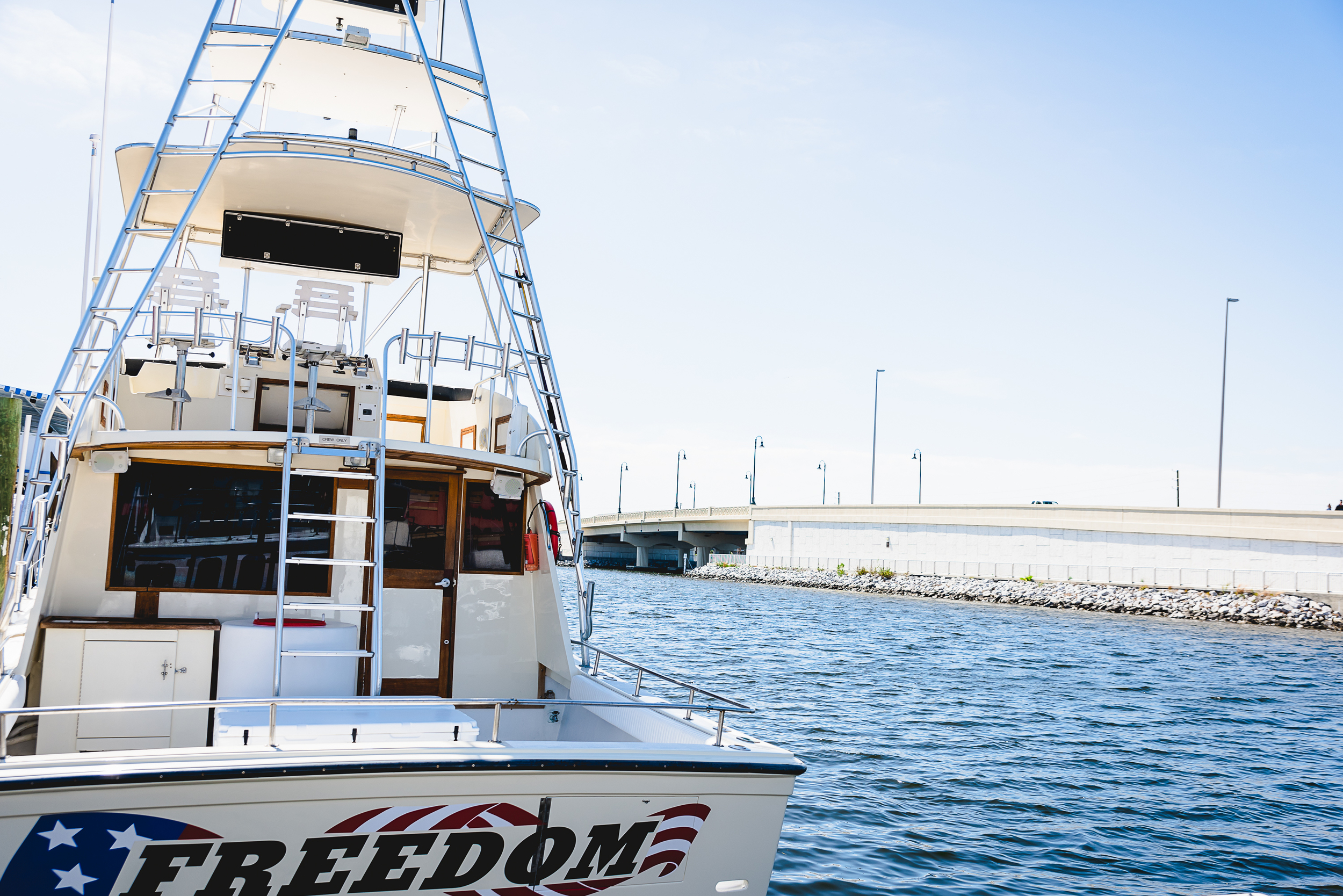 charterboatfreedom (19 of 27).jpg
