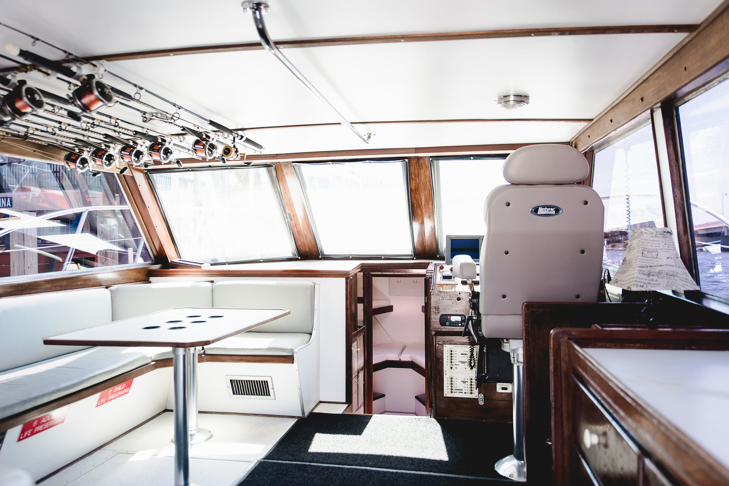 charterboatfreedom(13of27).jpg