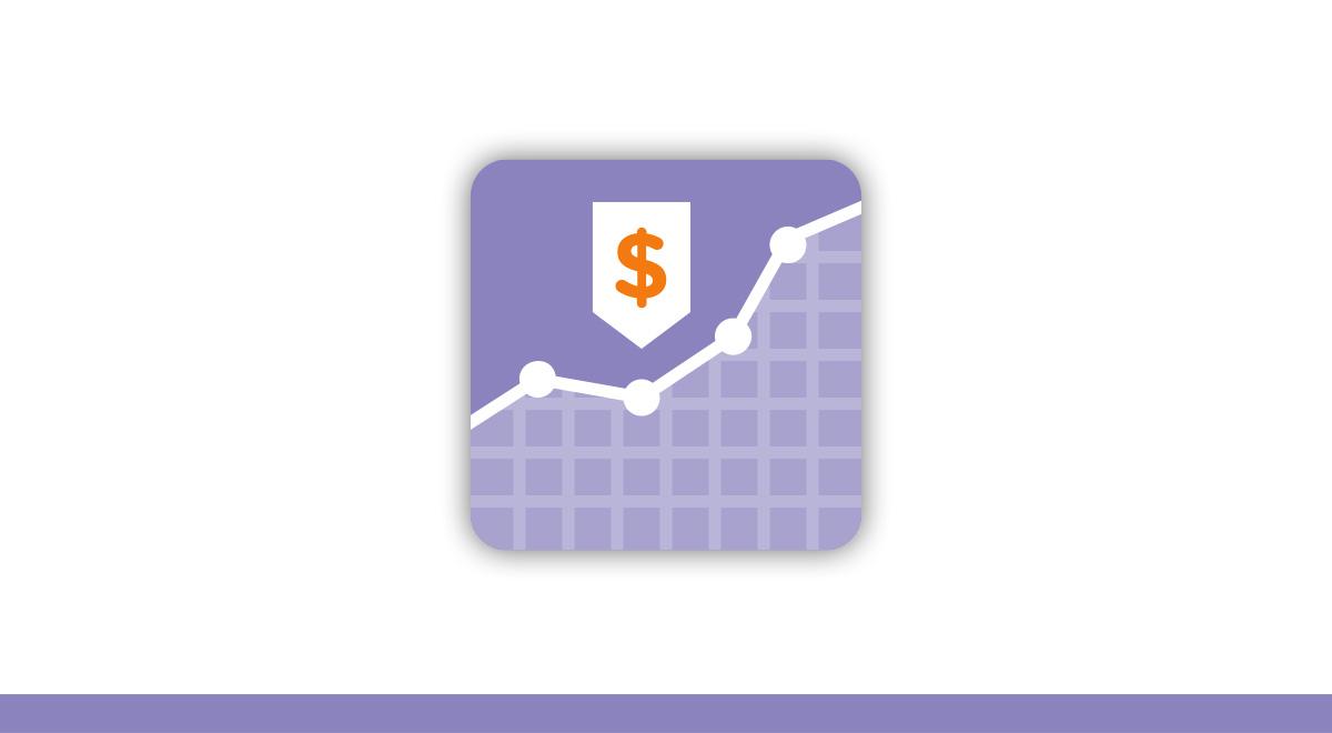 ADX Acquire Finance