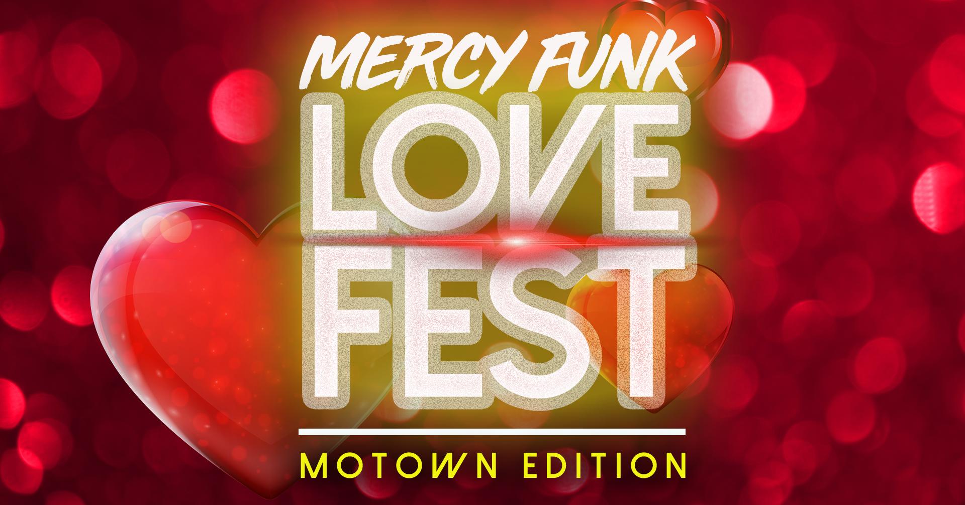 Mercy Funk Love Fest 2019 FB Event 01.jpg