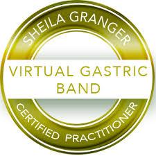 VGB certified practioner.jpg