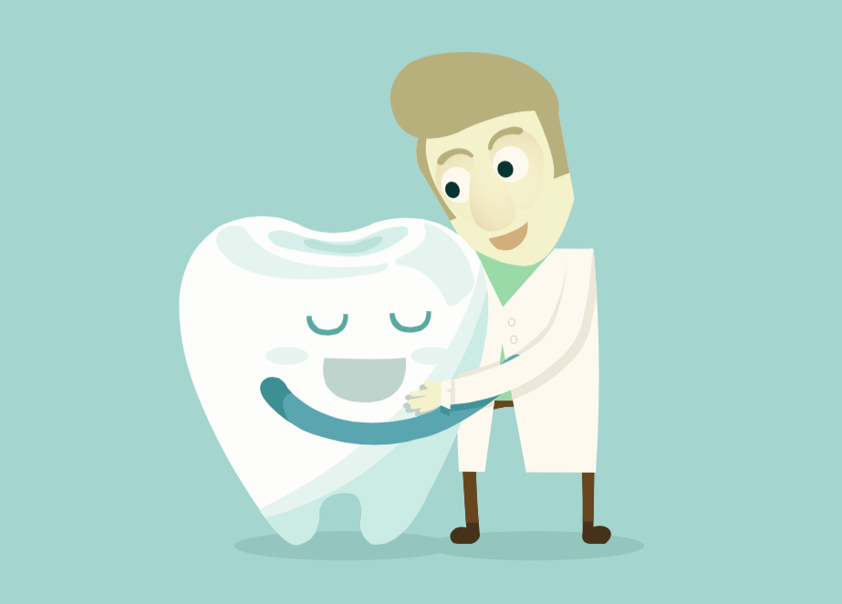Are you a Dental Office looking for some training on how Hypnosis can help your patients who are afraid of needles, gag during their appointments, have a fear of the instruments, the other sounds in the dental environment, don't show up for appointments, or need longer appointments because they are nervous? Book me for a FREE lunch and learn and let me share some information about HypnoDontics.