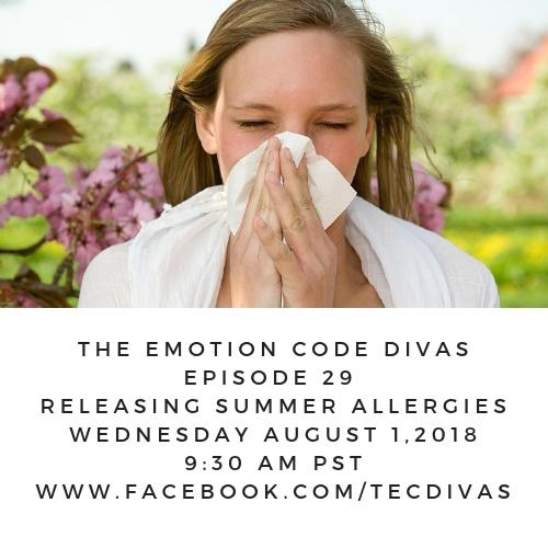 summer allergies.jpg