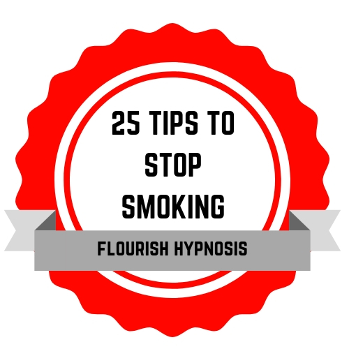 Are you ready to quit smoking on your own? Read my 25 tips to stop smoking.