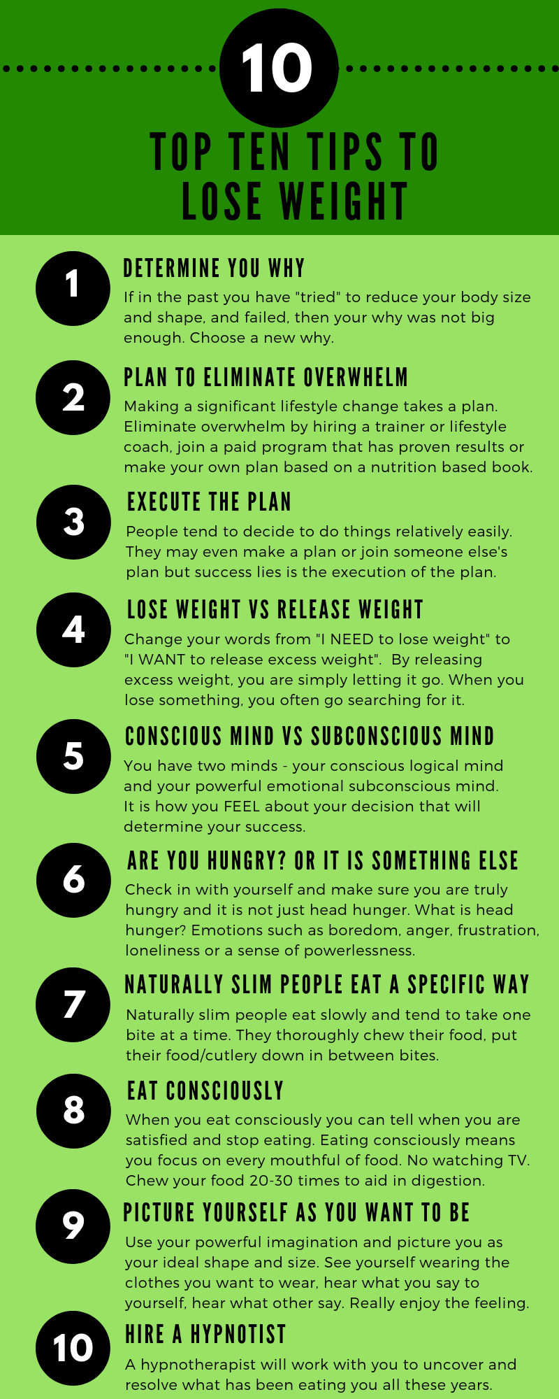 flourish_Hypnosis_weight_loss_tips