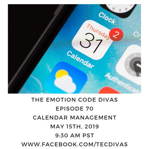 Emotion_Code_Calendar_Management