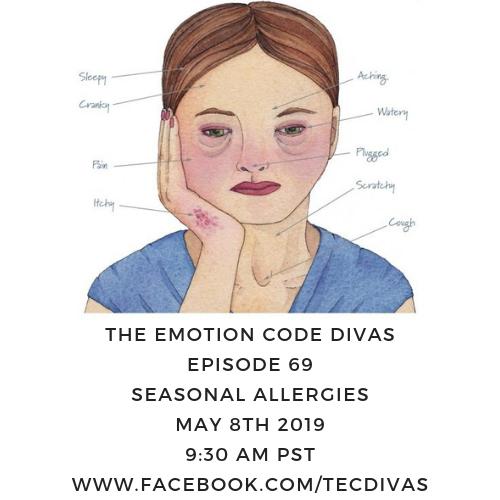 Emotion_Code_Seasonal_Allergies