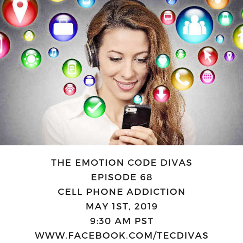 Emotion_Code_Cell_Phone_Addiction