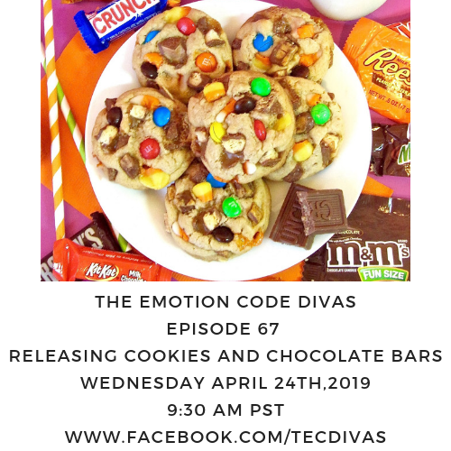 Emotion_Code_Removing_Cookies_Chocolate_Bars