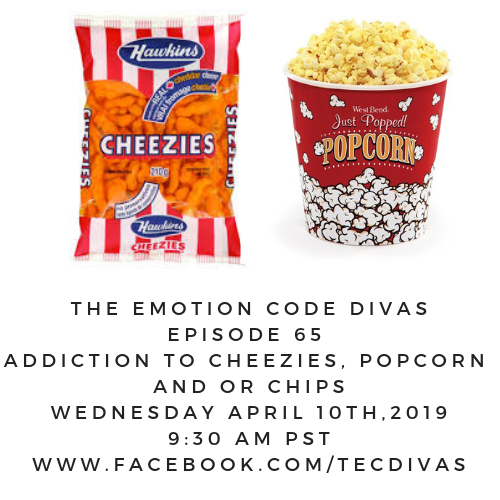 Emotion_Code_addiction_to_Cheezies_Popcorn