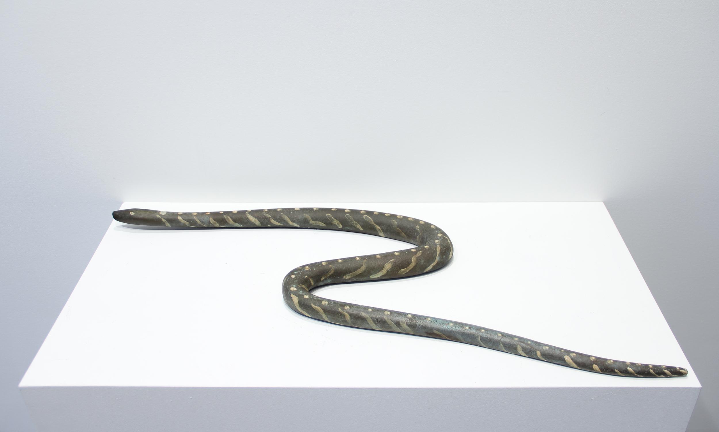 Snake I