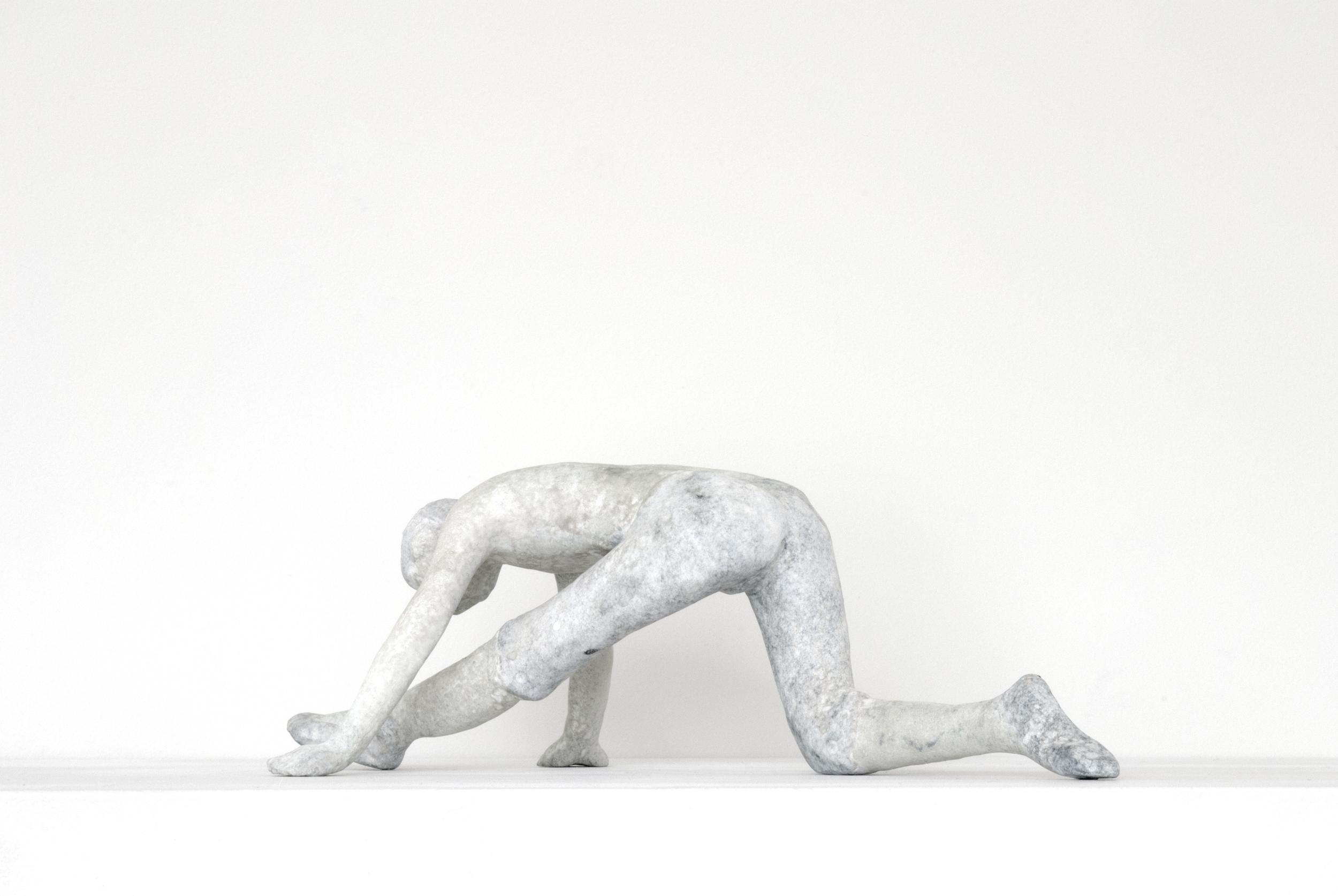 Ballet Dancer 3