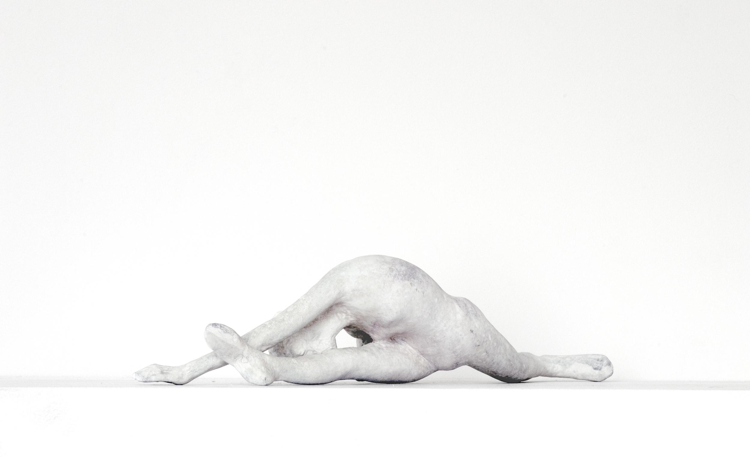 Ballet Dancer 6