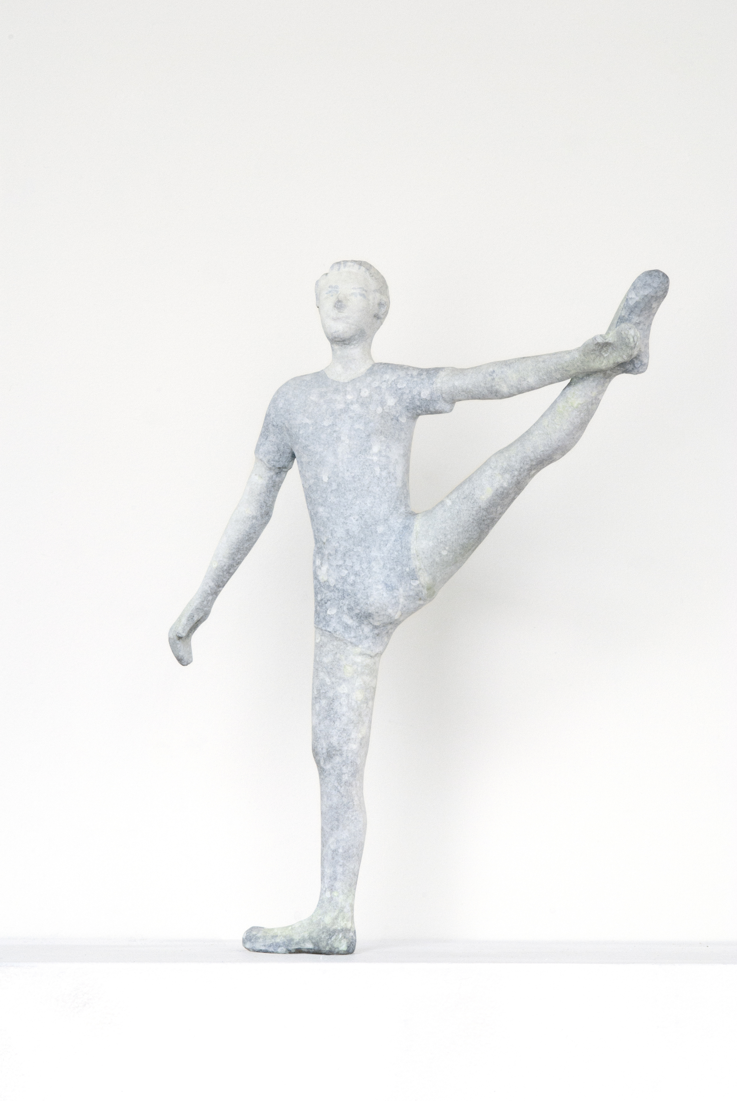 Ballet Dancer 13