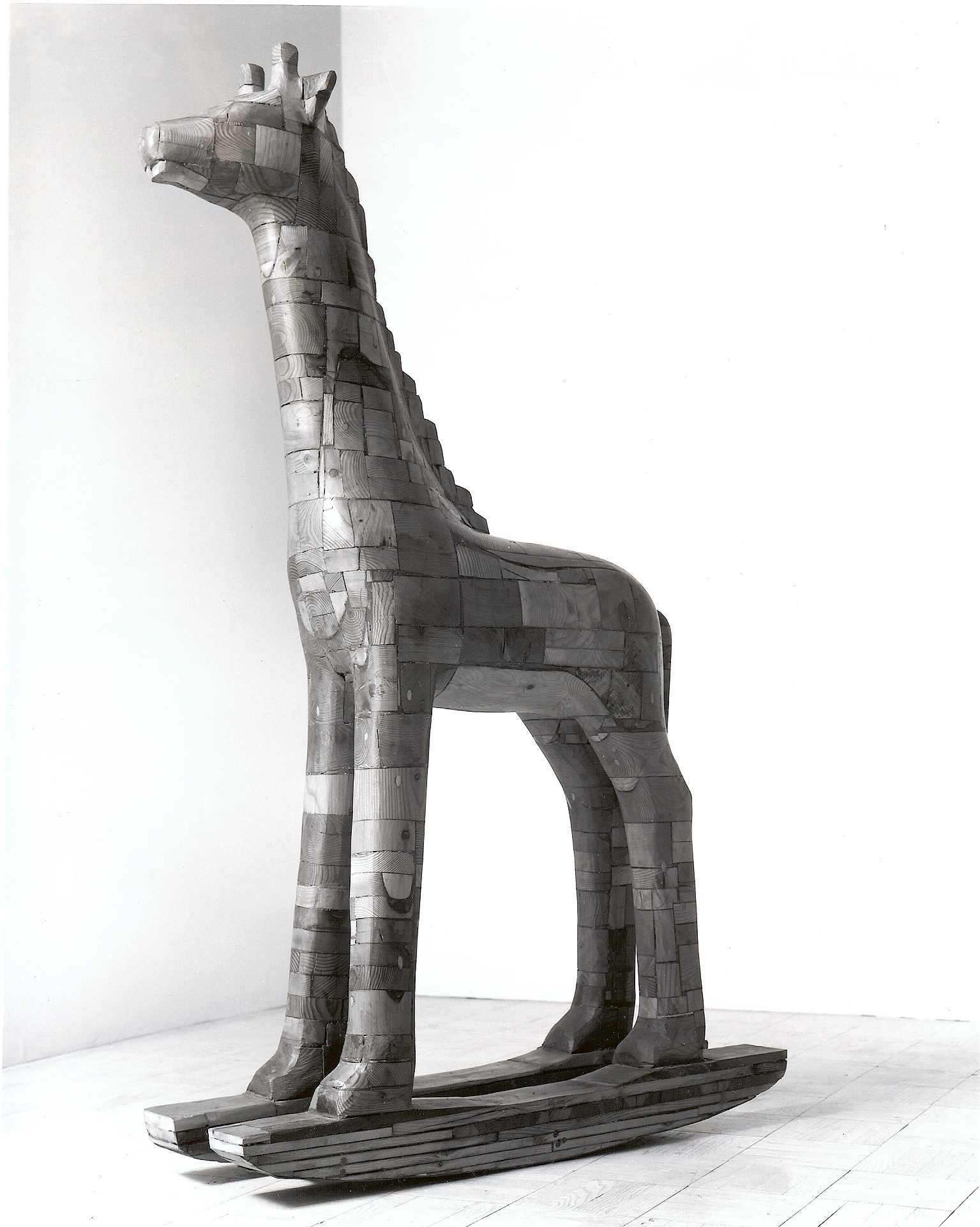 2_1970_Giraffe_Wood_2_Web.jpg