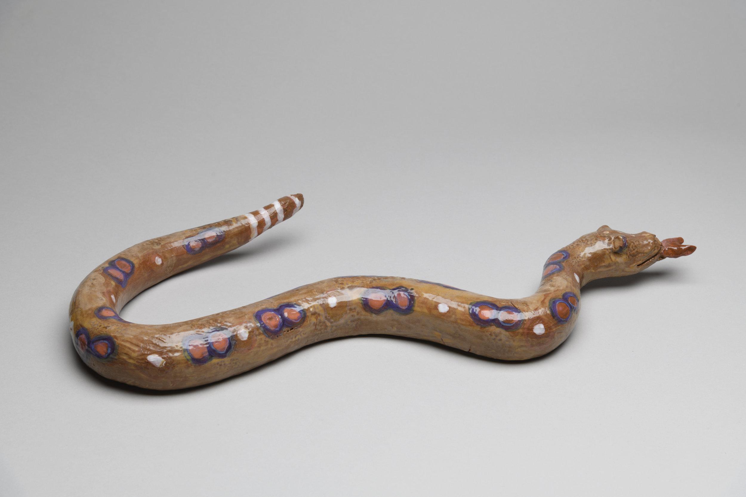 _ASP2915 Snake A-2 ceramic.jpg