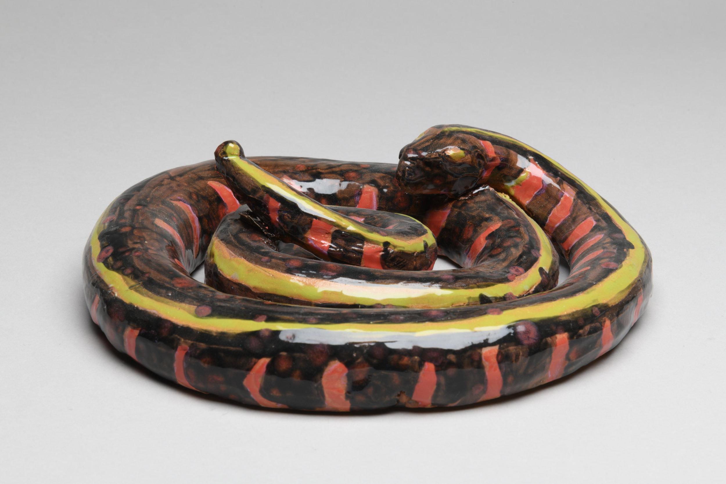 _ASP2950 Snake A-5 ceramic.jpg
