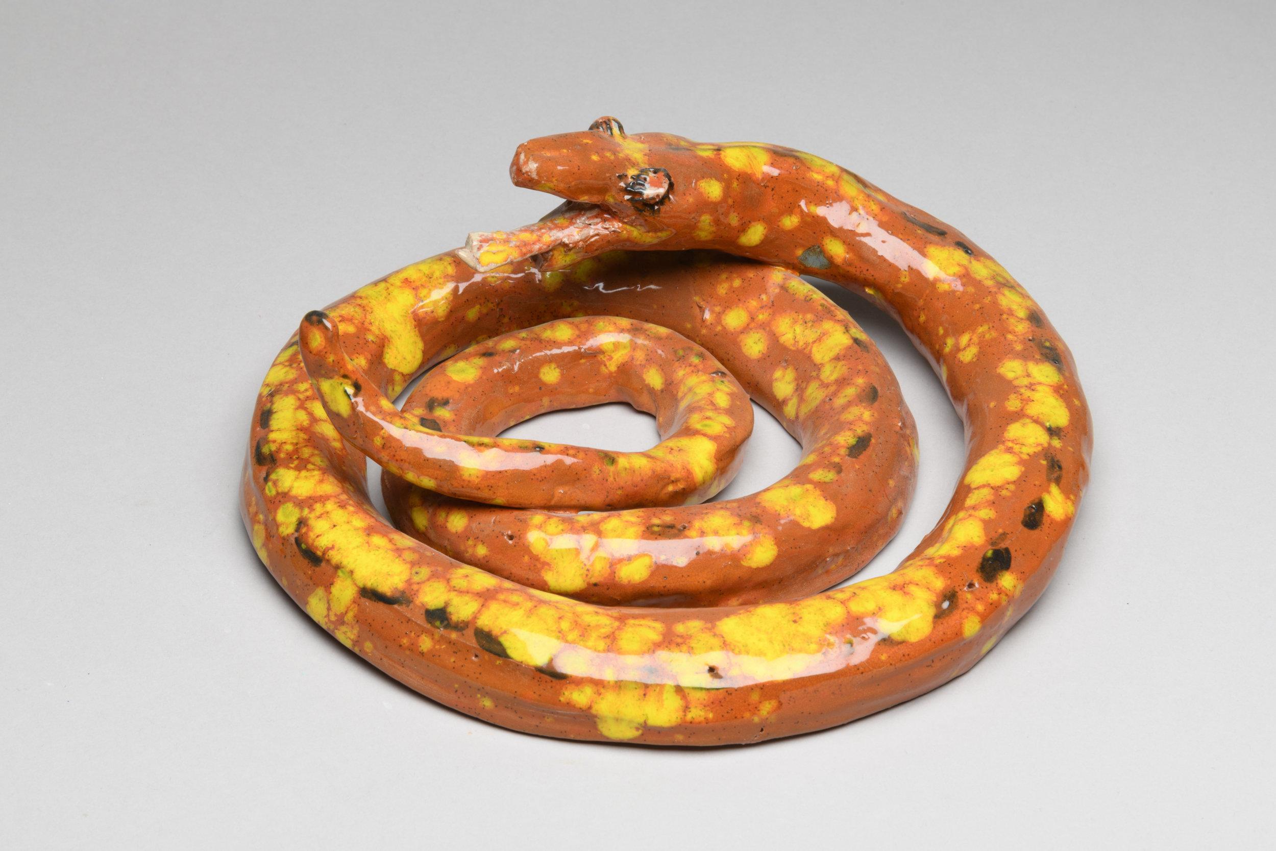 _ASP2957 Snake A-6 ceramic.jpg