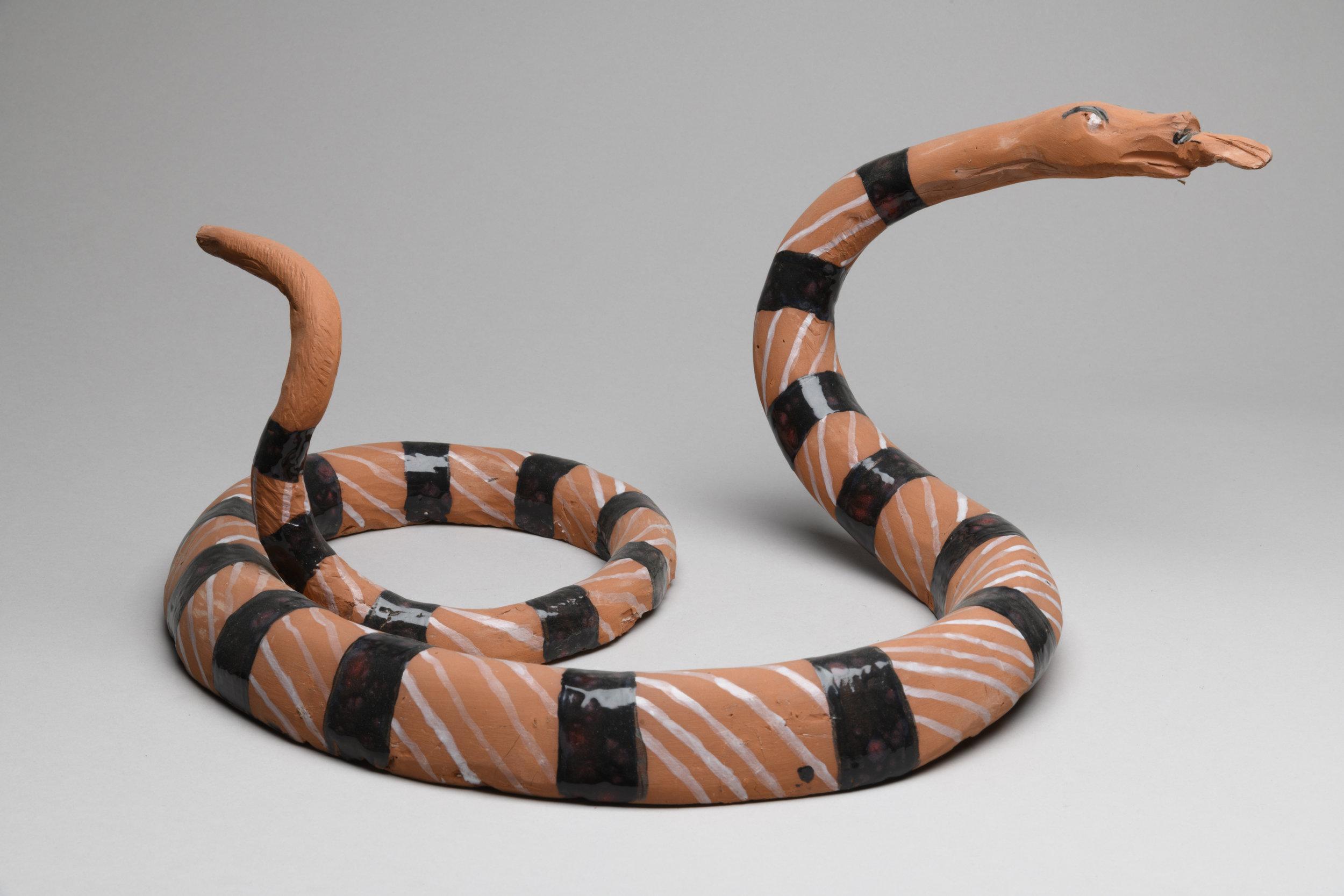 Snake 11