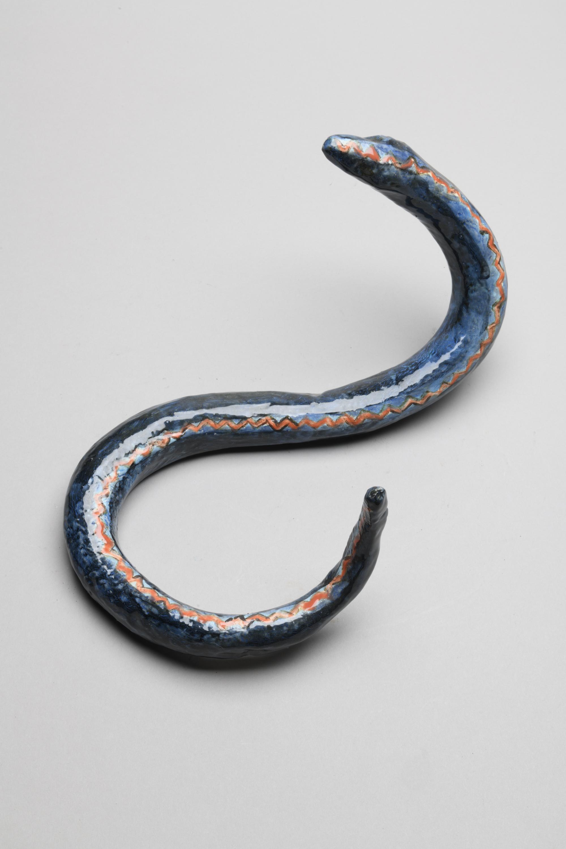 _ASP3009 Snake A-15 ceramic.jpg