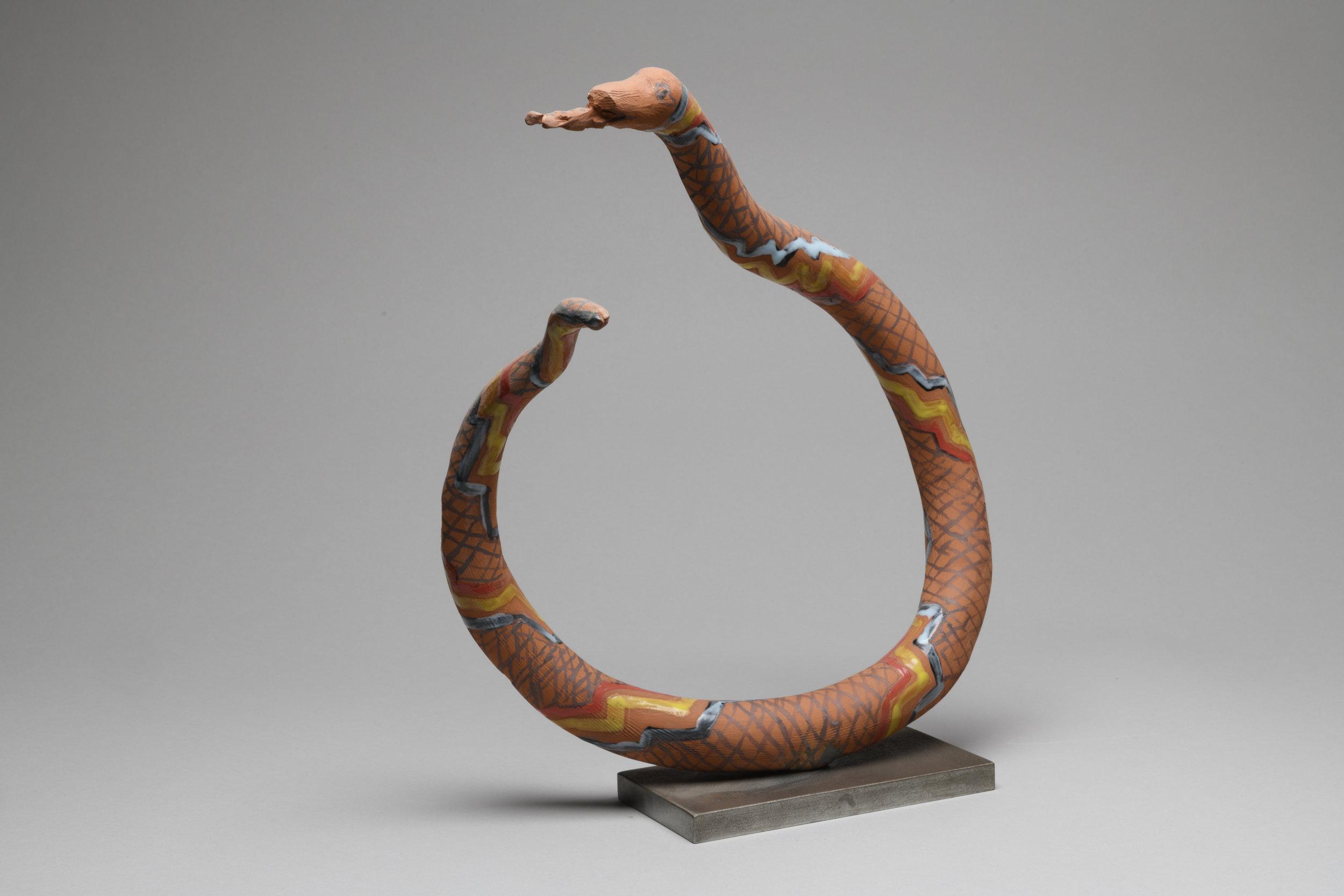 Snake 20