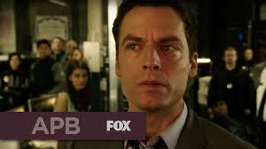 "R.A.M.P.'s Gerald O'Brien has received a new TV placement with his song"" Where Fear Runs Through"" on the new FOX show ""APB""."