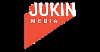 jukin-media-logo-fb.png