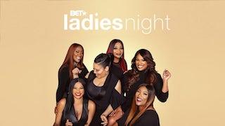 ladies-night copy.jpg