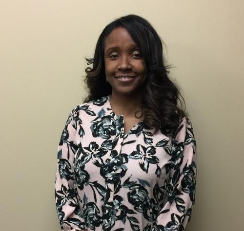 Lisa Simmons, MD