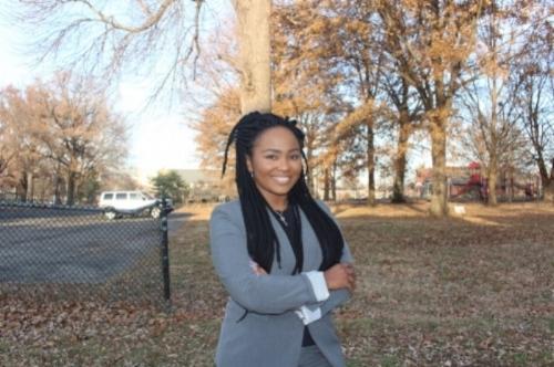 Guest Host Marissa B.