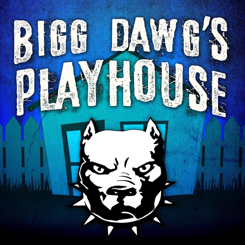 Kenneth Gibson - BIGG DAWG'S PLAYHOUSE Album Art v1-2 small version.jpg