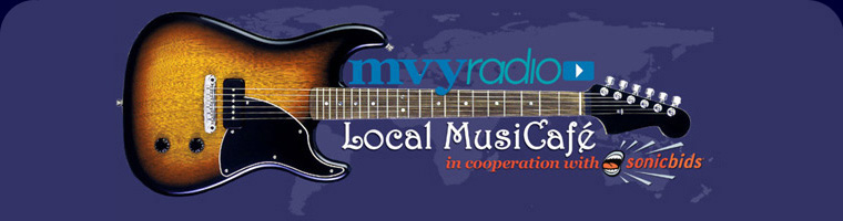 local_musicafe.jpeg