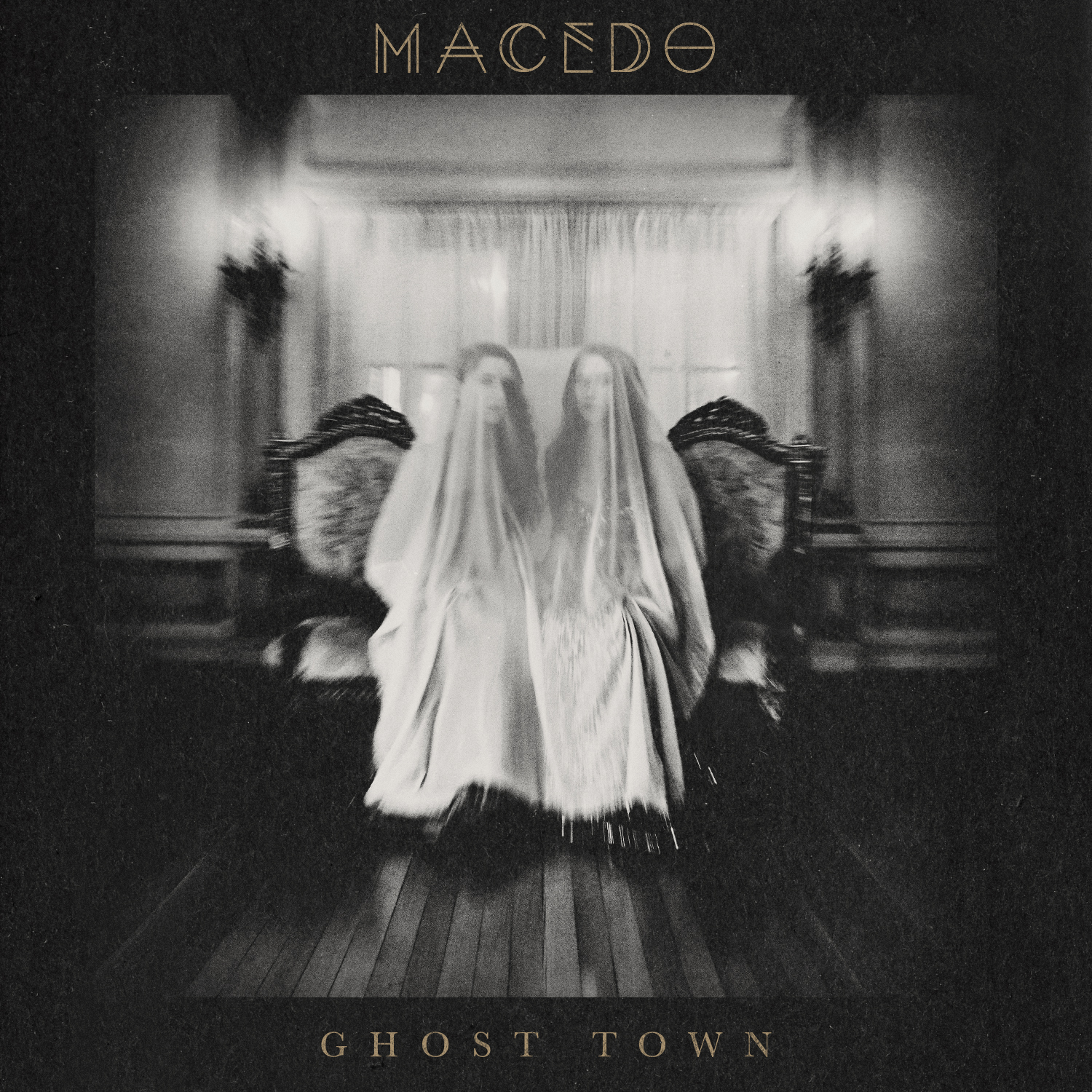 macedo_ghosttown-single_cover_final.jpg