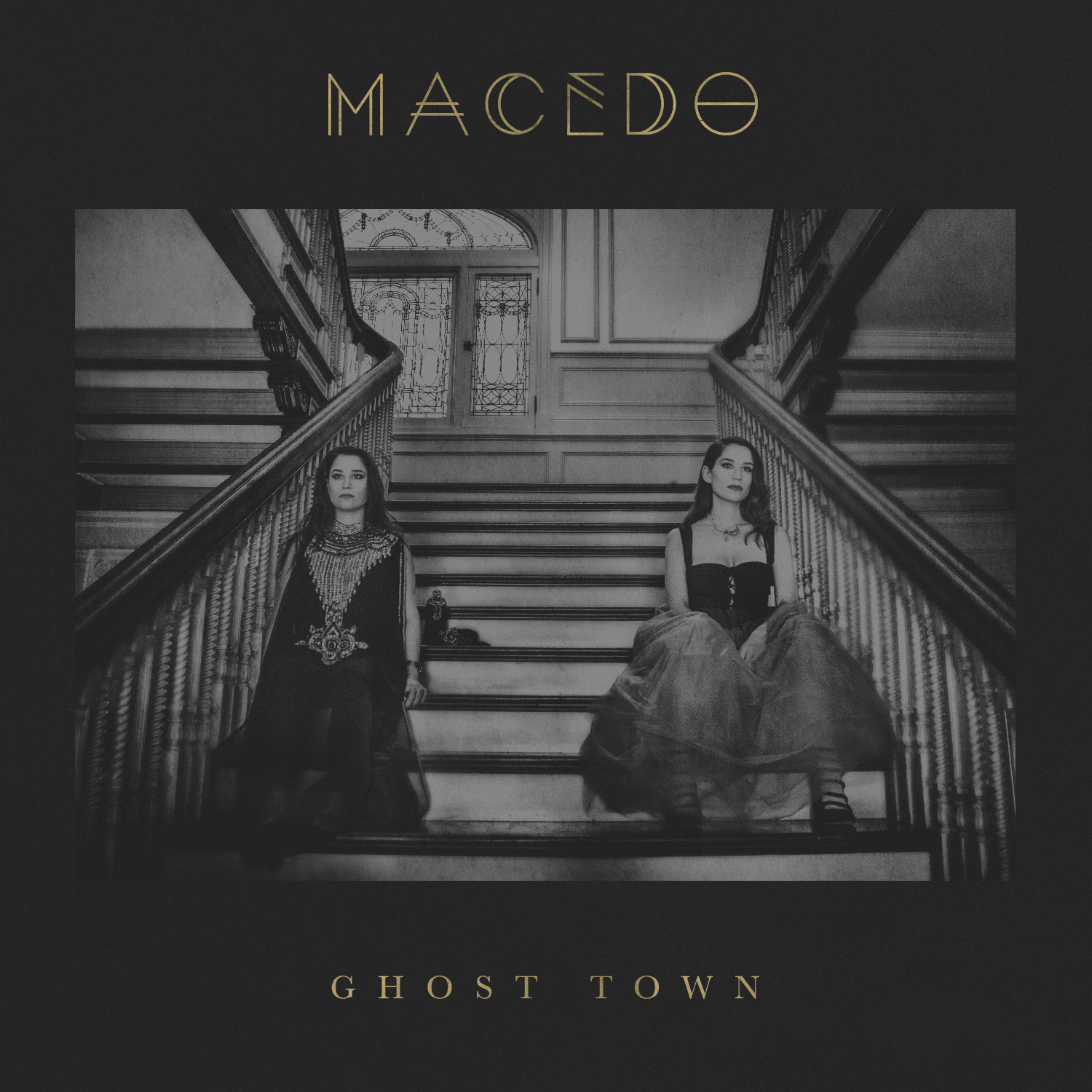 macedo_ghosttown_album_final.jpg