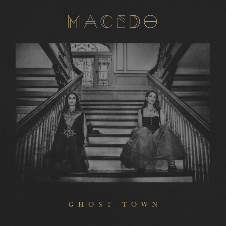 macedo_ghosttown_album_750x750.jpg