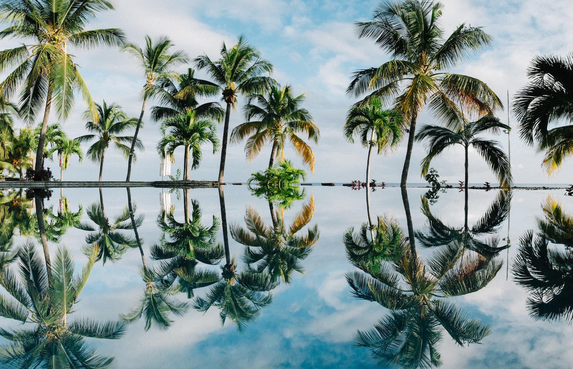 Mauritius Tropical.jpg