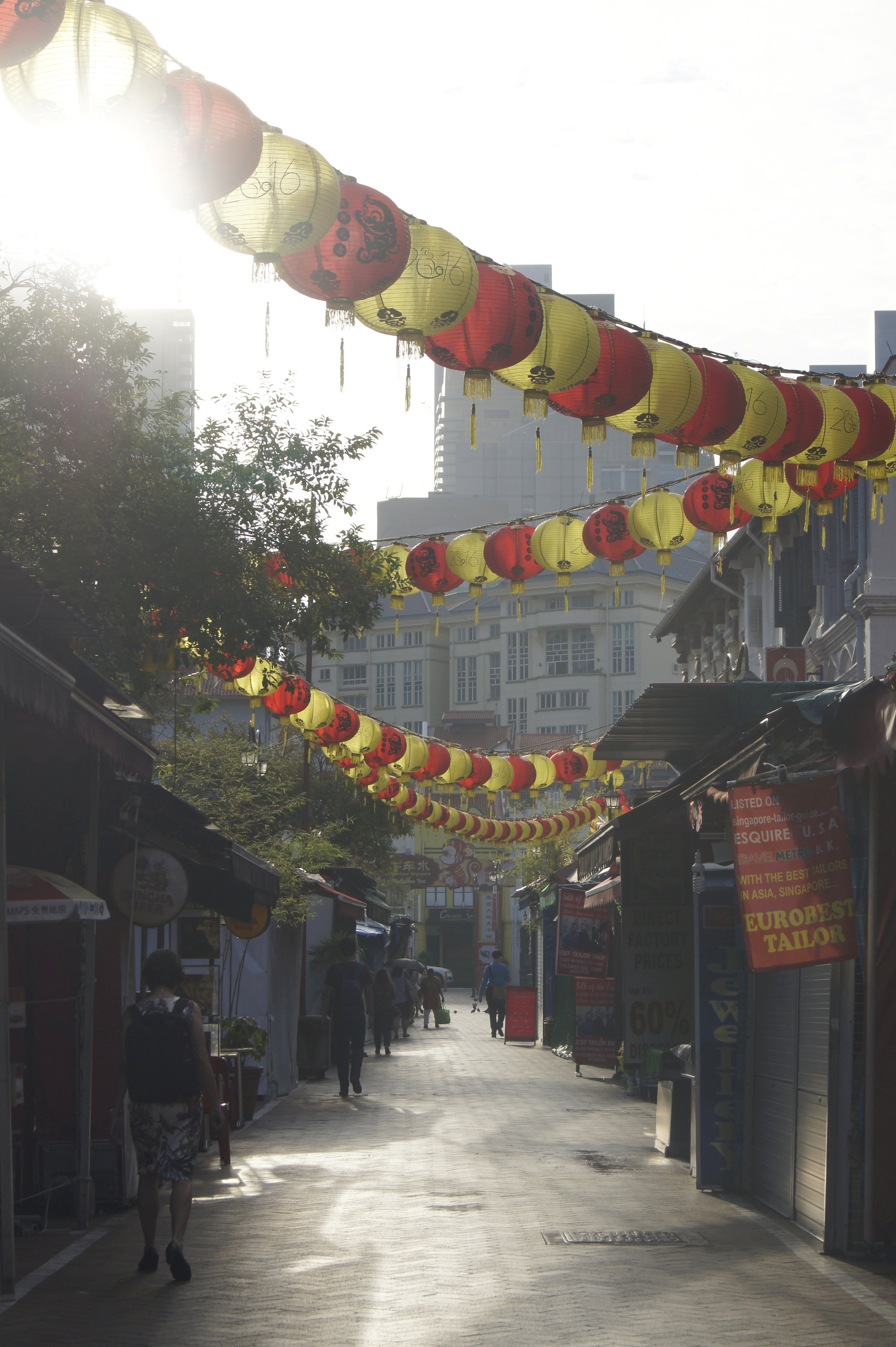 chinatownwwgh