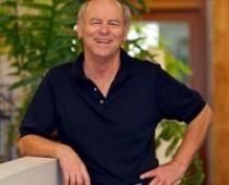 Jim Novosel, Principal