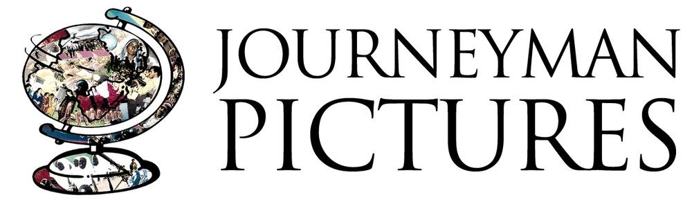 jman+logo.jpg