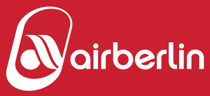 airberlin-logo-lrw.jpg