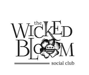 Wicked Bloom.jpg