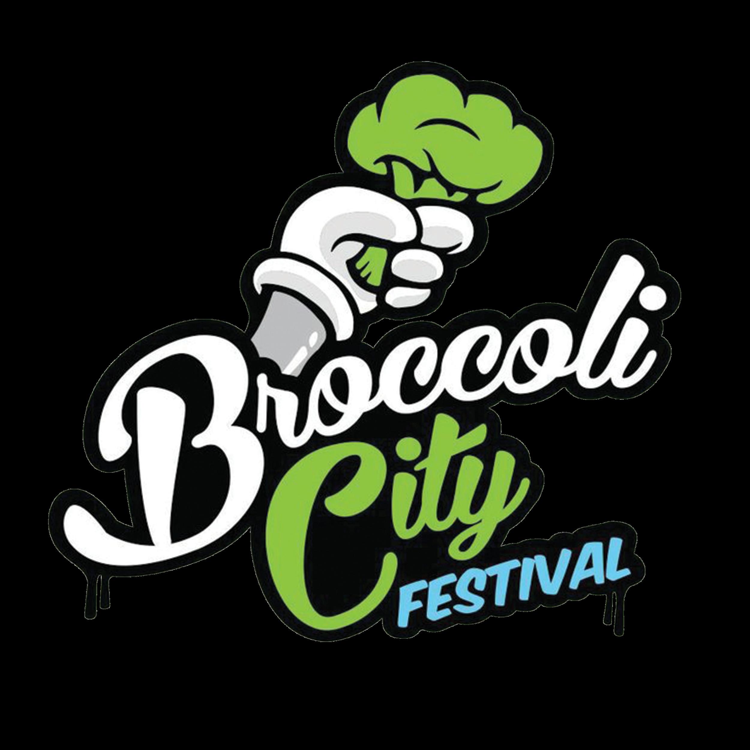 bc-FEST-logo.png