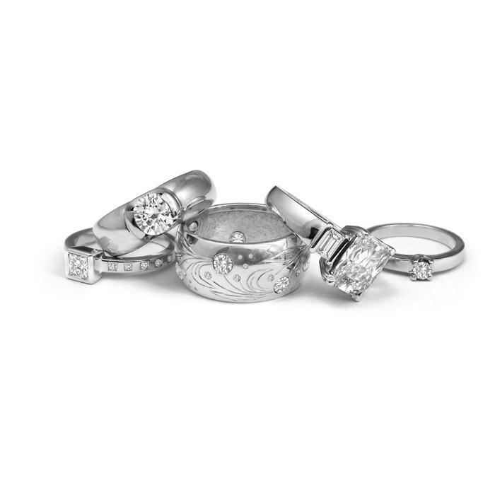 Diamond Ring Tumble.jpg