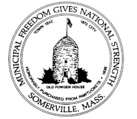 City seal black and white.jpg