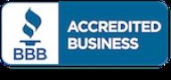 bbb.org-logo.png