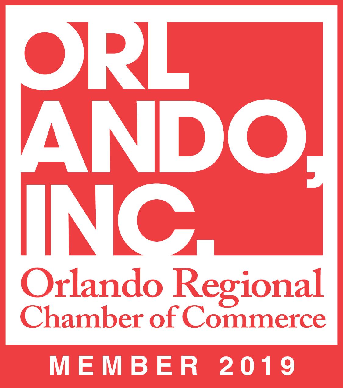 2019_ORCCmember_logo.jpg