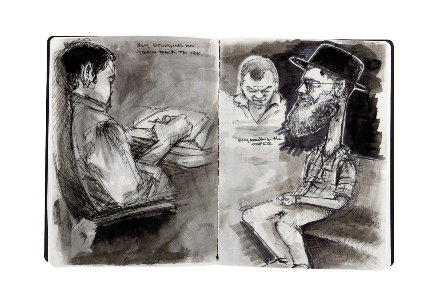 Sketchbook3.png