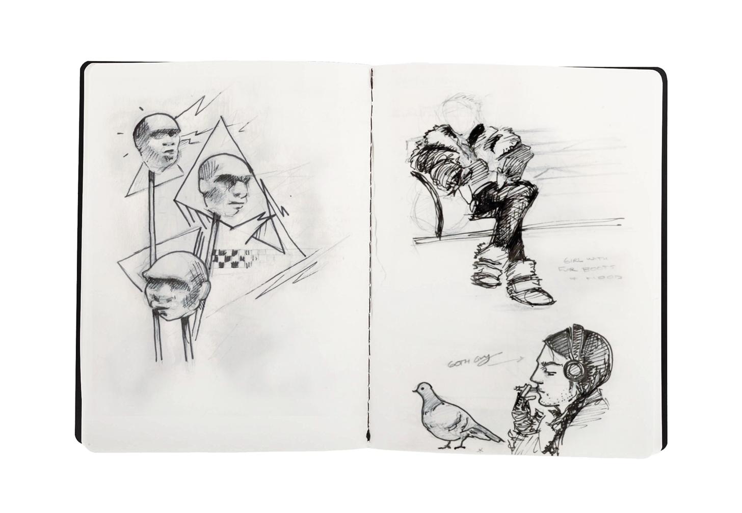 Sketchbook5.png