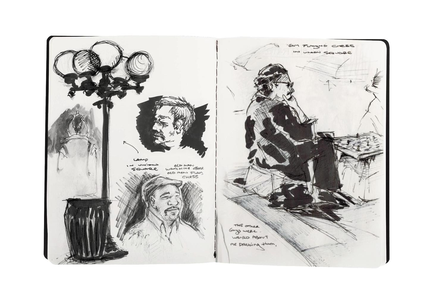 Sketchbook6.png