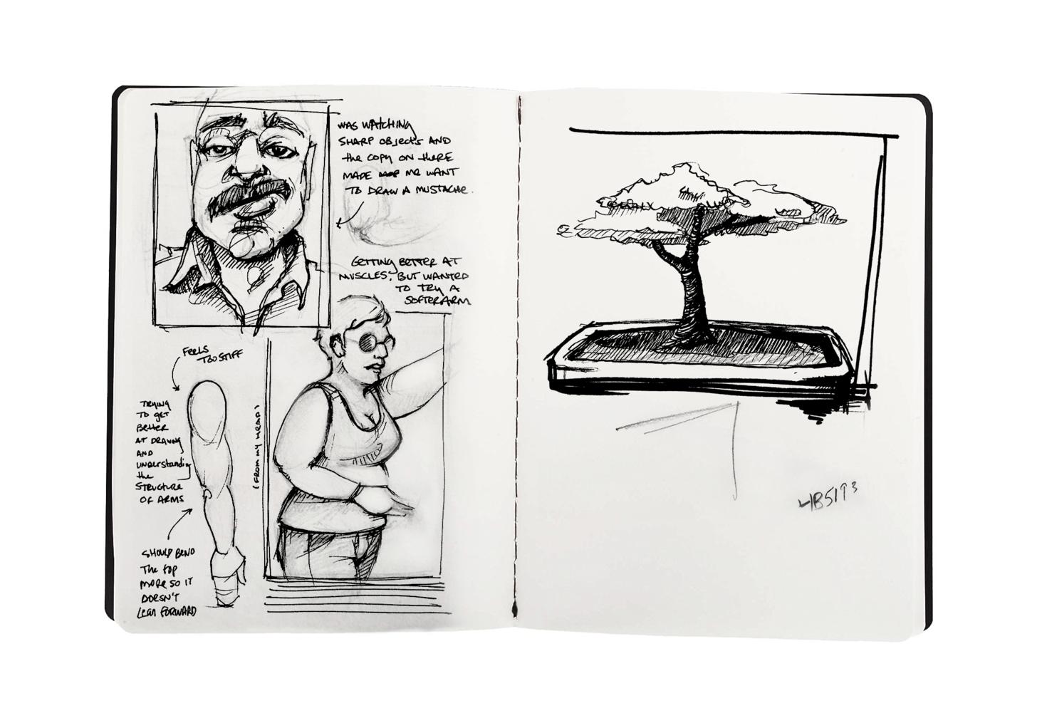 Sketchbook8.png